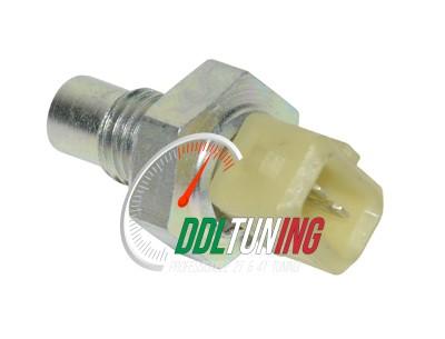 temperatuursensor pure jet piag orig 830093