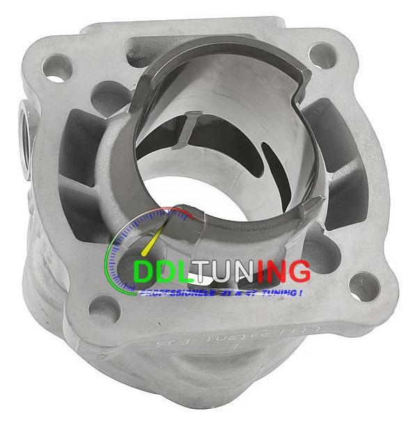 cilinder+kop stage6 rt piaggio lc 70cc