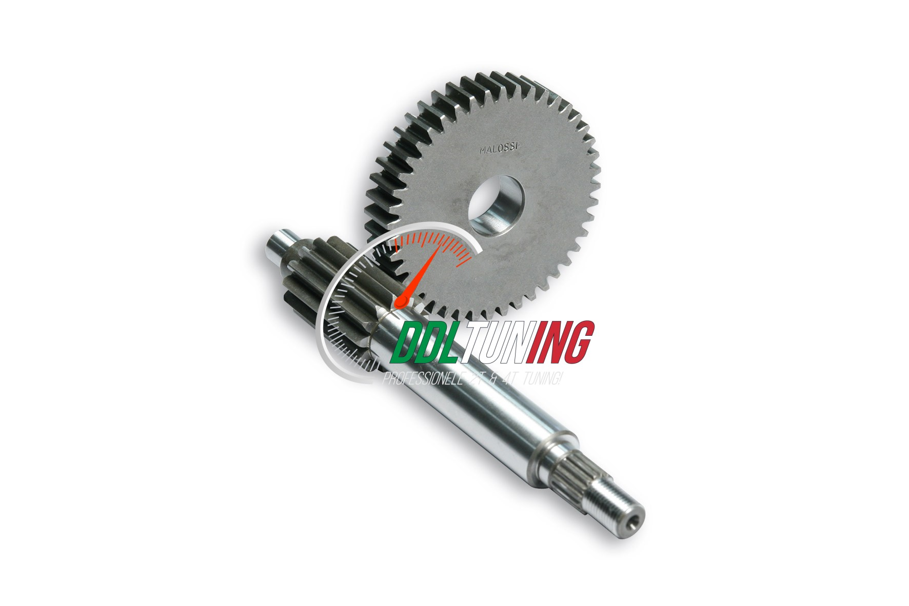 overbrengingset primair f12 lc rst 13/44t malossi 6711664