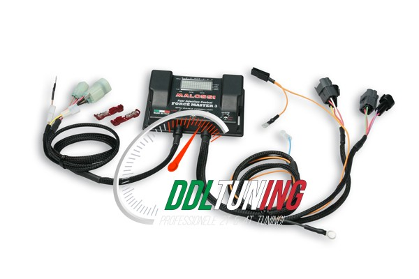 ELECTRISCHE CONTROLLER T-MAX530 MALOSSI 5515730