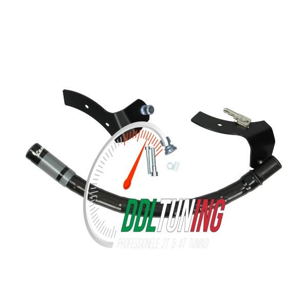 slot kabel stuur primav/ sprin piag orig 605537m026