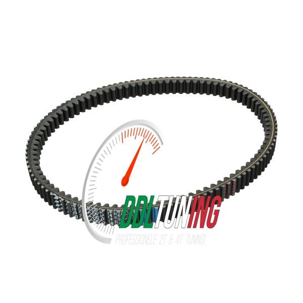 V-SNAAR MP3 500CC/NEX500 PIAG ORIG 849090
