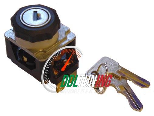 Scooter onderdelen foto 3